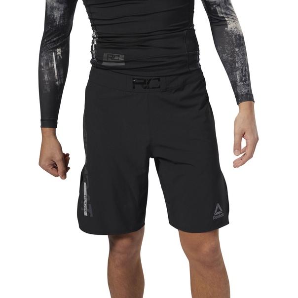 Спортивные шорты Combat MMA