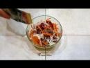Хе из говядины простой и вкусный салат из сырого мяса xe iz go pr i vk sa syr myaso he ku kulinar sport texf scscscrp