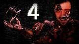 МЫ ВЕРНУЛИСЬ - Five Nights at Freddy's 4 Ночь 1