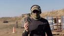 PAPAinACTION ACCURACY SHOOTING BAG от Helikon-Tex