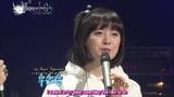 EngSub HD Goo Hye Sun @ Lee Hana Peppermint (090307) Part 1 of 2