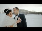 Василь&Анюта