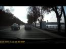 ДТП Тернопіль