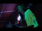 James Brown - I Feel Good (Dj Dima Danchenko, Vlad Kobra, Ognevski &amp Dubrov, Dj Inna Shelf, Igor Retro Official Remix 2018)