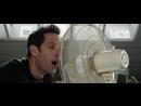 Человек муравей и Оса TV - ролик 11