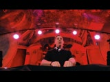 Hardwell VINAI feat. Cam Meekins - Out Of This Town (Official Music Video)