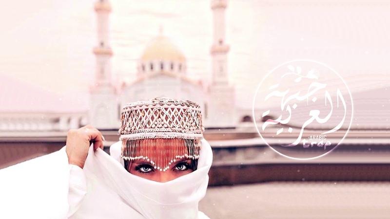FG - Aleyh ( Best Arabic Remix / Oriental Music ) / روعة اغنية عربية حماسية اتحداك ما