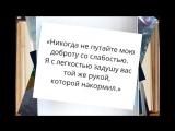 КУРСЫ СМЕТЧИКОВ. АКАДЕМИЯ УПРАВЛЕНИЯ.2018.mp4