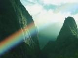 OFFICIAL Somewhere over the Rainbow - Israel IZ Kamakawiwo