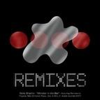 Boris Brejcha альбом Monster in the Box - Remixes