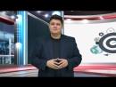 Бонусное видео от Павла Качагина. Системное поле жизни, от которых зависит успех в бизнесе и жизни