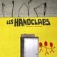 Les Handclaps - Montego Bay