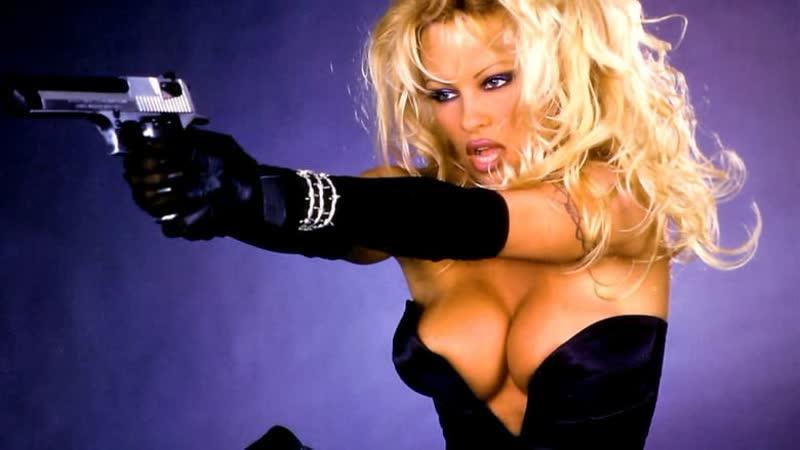 Не называй меня малышкой HD Barb Wire 1996 Памела Андерсон эротика ero erotic hot girls boobs sexy geeks latex