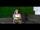 Элина TarelkO Мигла о хэй проне продажных блогерах и аниме Рождённые в Youtube 20