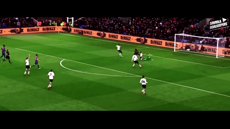 Loris Karius ► INCREDIBLE SAVES 2018 - Never Say Never - FC Liverpool - HD.mp4