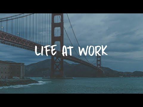 Life at Work | Beautiful Chill Mix