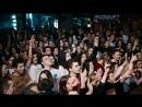 MAD MONKEYS   AFTER MOVIE  САРАЙ 01.04.18