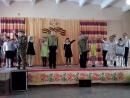 22.02.18г 5-А Танец и песня Идёт солдат по городу