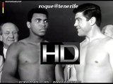 Boxeo en Alemania-Muhammad Al