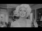 ASMR Get ready with Marilyn Monroe (Role Play