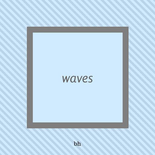 BH альбом Waves