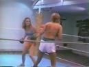 Karen Arnold Amazon boxing