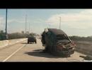 Arrastando o cofre pela cidade (03-03) Dublado - Velozes e Furiosos 5_HD.mp4