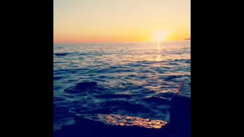 Petrovac na Moru