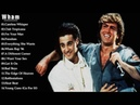 Wham Greatest Hits Wham Collection