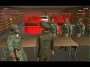Army RPBOX4 | Курс Молодого Бойца 1