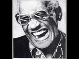 Ray Charles Sweet Georgia Brown