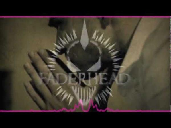 Faderhead - Sexyback