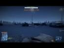 FX 8350 и R7 370 4Gb Battlefield 3. И один в поле немножко воин
