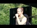 Limahl Kajagoogoo Too Shy Live at Retro Futura SLC July 20 2018 By EMI Records INC LTD Video Edit