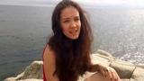 Tanya Ponomareva - So wie du warst (Unheilig vocal cover)