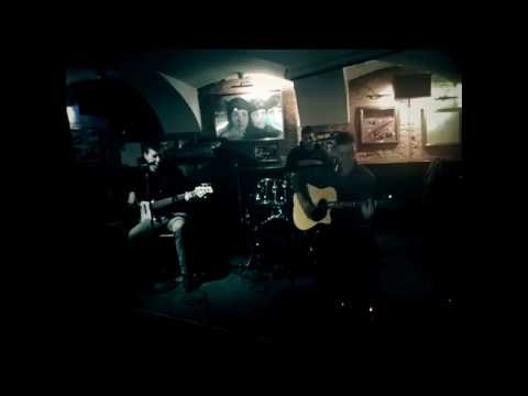 High Hopes - Splash Point unplugged (Pink Floyd cover)