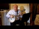 Diga Diga Do Bill Bojangles Robinson Eddy Davis Tenor Banjo