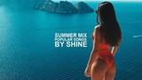 Ibiza Summer Mix 2018