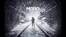 2 Прохождение Metro Exodus от Setzer