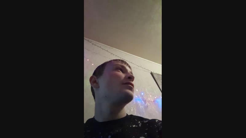 Live: Знакомы Лично (GromHaSkeR)