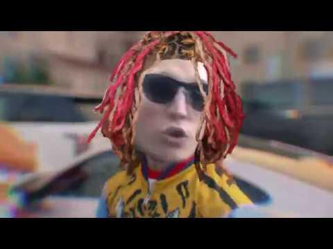 ЕДВАРД БИЛ СПЕЛ ЧИ ДА ? ПОД Lil Pump - Gucci Gang