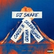 DJ Snake feat. Selena Gomez, Ozuna, Cardi B - Taki Taki