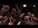 1066 J. S. Bach - Orchestral Suite No.1 in C major, BWV 1066 - Eighteenth century Orchestra [Frans Brüggen]