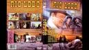 Cine de los 70:: Rio Lobo **1970**