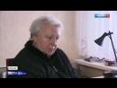 В Москве пенсионерка отдала мошенницам 2 миллиона рублей