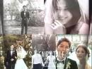 Song joong ki ❤ Song Hye Kyo ❤KİKYo MARRİED day's happiness for a lifetime sweet Moment.mp4