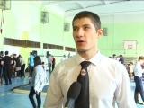 III турнир ТРИ КИТА 11.03.2018