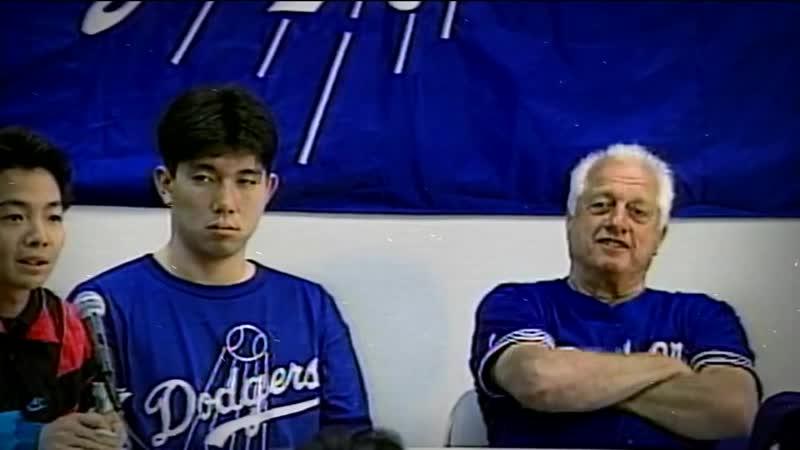 2014 MLB Japan All-Star Series. 11 ноября. Сборная МЛБ - Сборная Хансин Тайгерс и Йомиури Джайантс