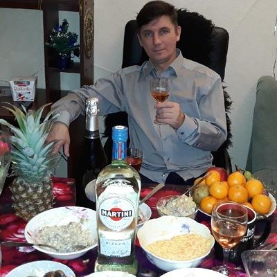 Геннадий Анатольевич