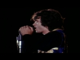 The Doors Alabama Song The Doors Collection Collectors Edition